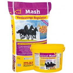 Marstall Mash