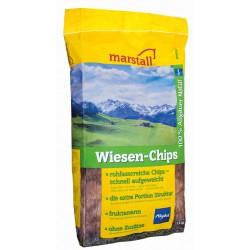 Marstall Wiesen-chips
