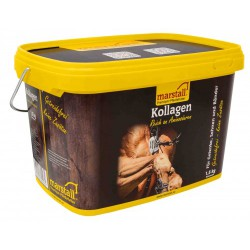 Marstall Kollagen (Glissando) 1,5 kg