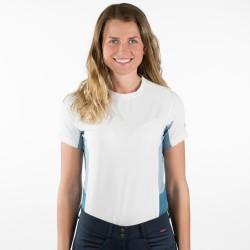 Horze Training shirt Alexia