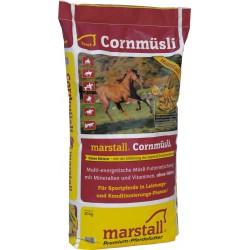 Cornmusli