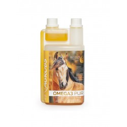 Agrobs Omega 3 pur