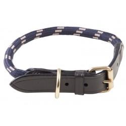 PFIFF Honden halsband Lina