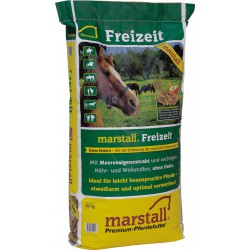 Marstall Recreatie 20 kg