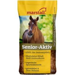 Marstall Senior-Aktiv