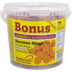 Marstall Bonus Wortelringen