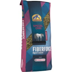 Cavalor Fiber Force 20kg