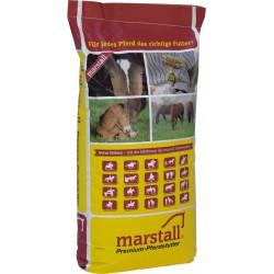 Marstall Veulen 20 kg