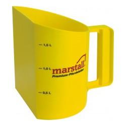 Marstall voerschep