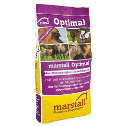 Marstall Optimal 15 kg