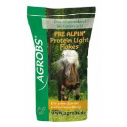 Agrobs Pre Alpin Protine light Flakes 15 kg