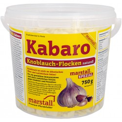 Marstall Kabaro